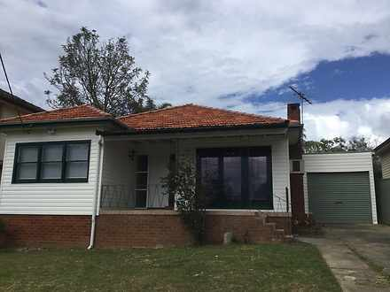 18 Mclean Road, Campbelltown 2560, NSW House Photo