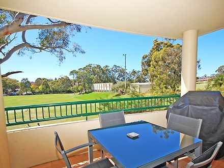 29/194-198 Willarong Road, Caringbah 2229, NSW Apartment Photo