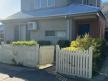 1/2 Bellairs Avenue, Seddon 3011, VIC Townhouse Photo
