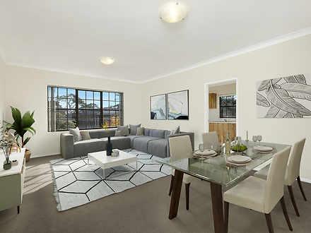 6/11-13 Abbotsford Parade, Abbotsford 2046, NSW Apartment Photo