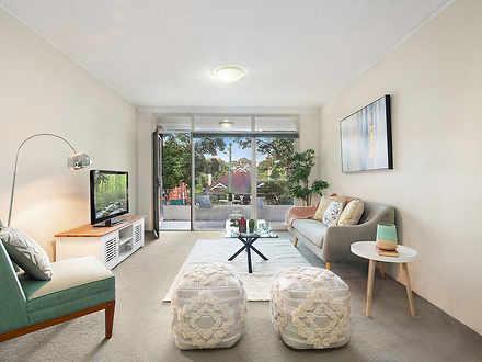 2/11 Everton Road, Strathfield 2135, NSW Apartment Photo
