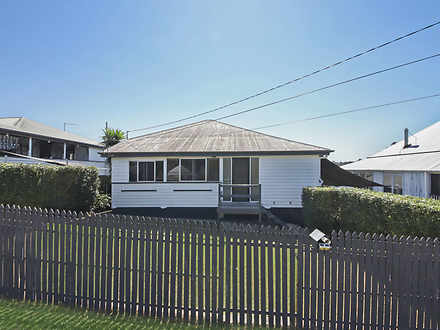 14 Delacy Street, North Ipswich 4305, QLD House Photo