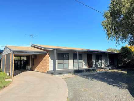 239 Church  Street, Corowa 2646, NSW House Photo