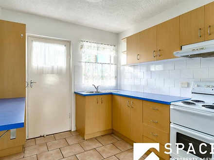 2/12 Dyne Street, Red Hill 4059, QLD Unit Photo