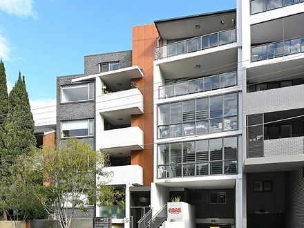 7/347-349 Trafalgar Street, Petersham 2049, NSW Apartment Photo
