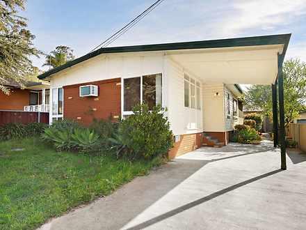 104 Stephen Street, Blacktown 2148, NSW House Photo