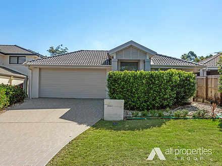 23 Acacia Street, Heathwood 4110, QLD House Photo