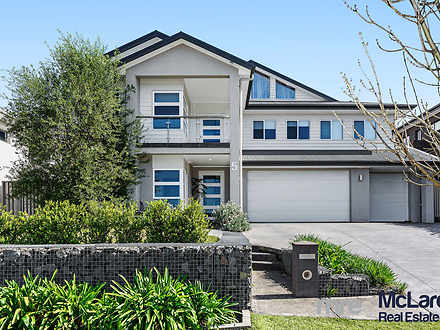 5 Greta Avenue, Harrington Park 2567, NSW House Photo