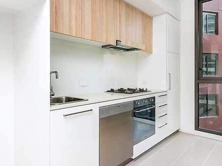 601/460 Forest Road, Hurstville 2220, NSW Apartment Photo