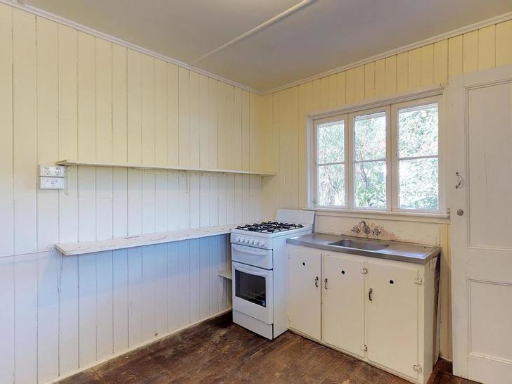1/202 Elphinstone Street, Berserker 4701, QLD Unit Photo