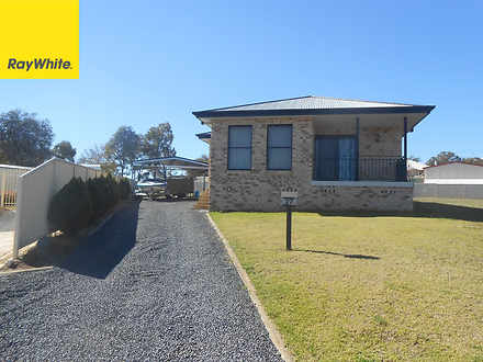 27 Kingfisher Drive, Inverell 2360, NSW House Photo
