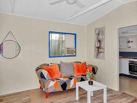 102A Aloha Drive, Chittaway Bay 2261, NSW Unit Photo