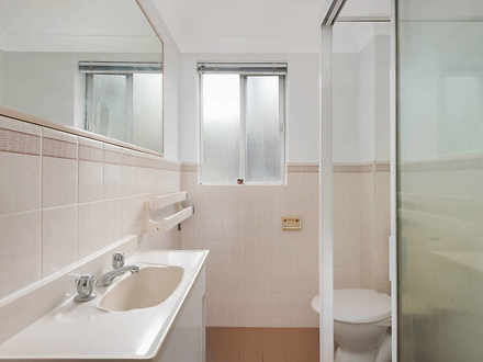 5db6db6db2ea17942c49c207 1 13 hariette   bathroom   web 1631579917 thumbnail