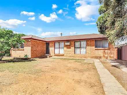 34 Middleton Crescent, Bidwill 2770, NSW House Photo