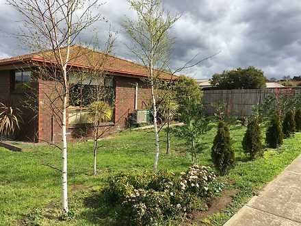 Kingston 7050, TAS House Photo