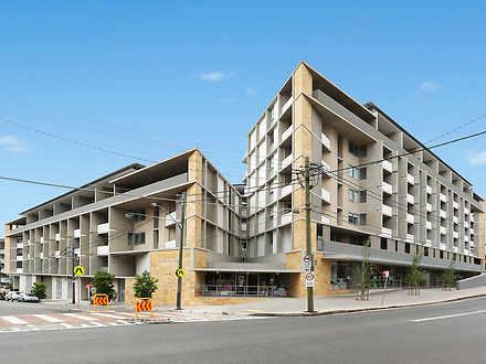 D108/359 Illawarra Road, Marrickville 2204, NSW Apartment Photo