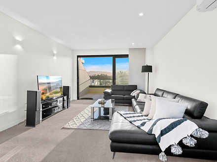 110/83 Campbell Street, Wollongong 2500, NSW Apartment Photo