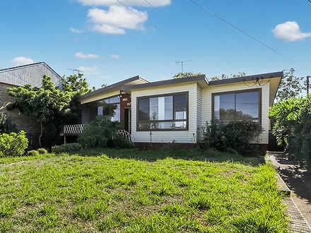 115 Jamison Road, Penrith 2750, NSW House Photo
