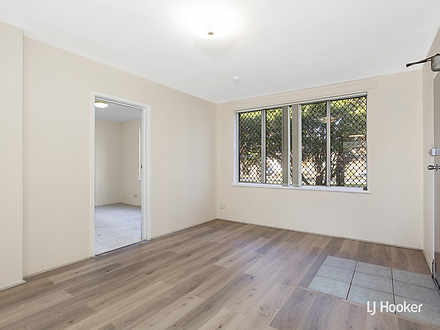 10/39-49 Brigalow Street, O'connor 2602, ACT Apartment Photo