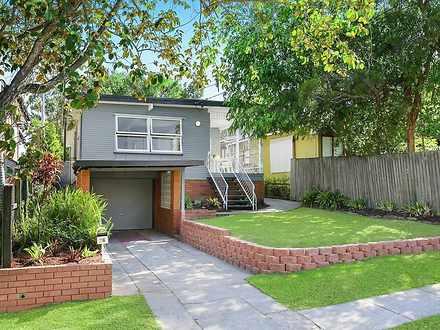 26 Christensen Street, Yeronga 4104, QLD House Photo