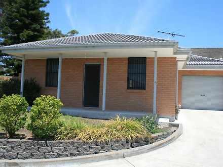 6/380 Sandgate Road, Shortland 2307, NSW Unit Photo