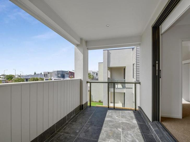 26 Affinity Place, Birtinya 4575, QLD House Photo