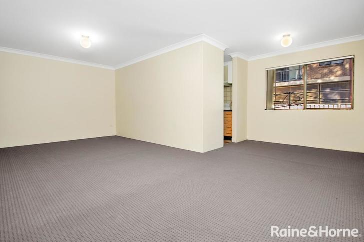 11/28 Luxford Road, Mount Druitt 2770, NSW Unit Photo
