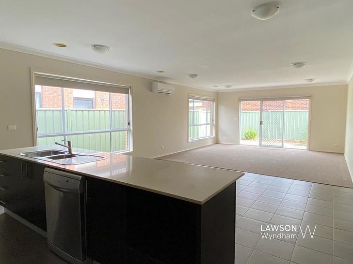 2 Boucaut Street, Wyndham Vale 3024, VIC House Photo