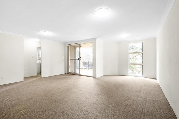 11/30-32 Fifth Avenue, Blacktown 2148, NSW Unit Photo