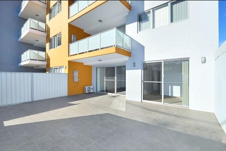 3/114-116 Adderton Road, Carlingford 2118, NSW Apartment Photo