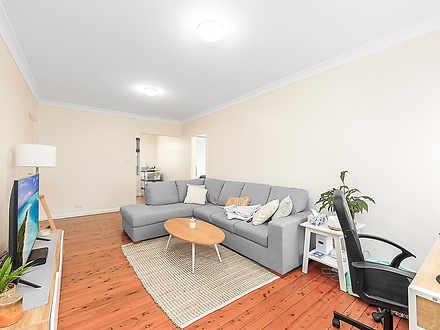 3/28 Bond Street, Maroubra 2035, NSW Apartment Photo