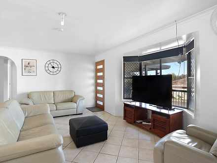 33 Meadow Brook Crescent, Merrimac 4226, QLD House Photo