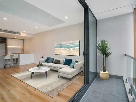 3 Penprase Lane, Miranda 2228, NSW Apartment Photo