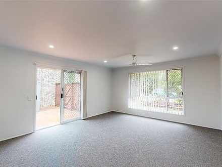 6 Ballerina Street, Burleigh Waters 4220, QLD House Photo