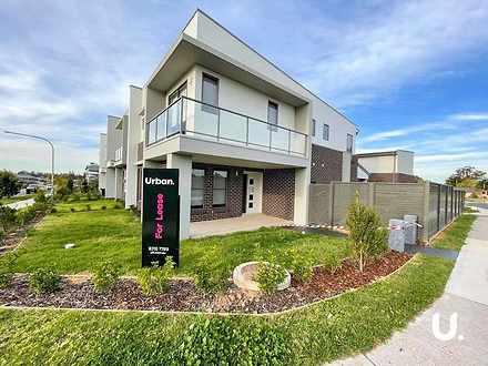 94A Passendale Road, Edmondson Park 2174, NSW House Photo