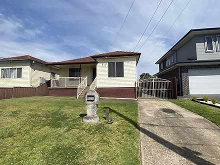24 Rowley Street, Smithfield 2164, NSW House Photo