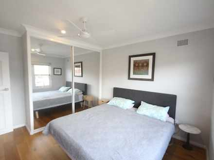 4/50 Kings Road, Five Dock 2046, NSW Apartment Photo
