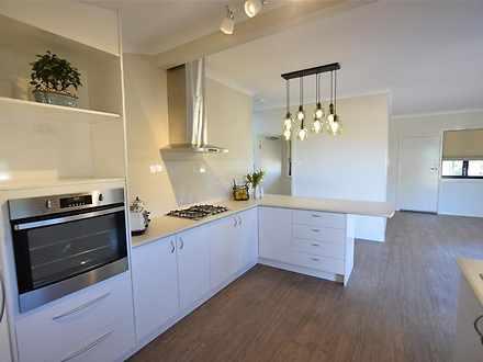 15 Moseley Street, Port Hedland 6721, WA House Photo