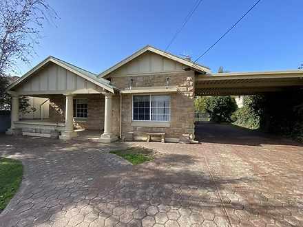 8 Long Street, Plympton 5038, SA House Photo