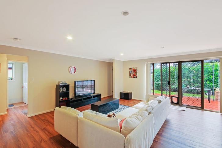 9 Kirribilli Crescent, Forest Lake 4078, QLD House Photo