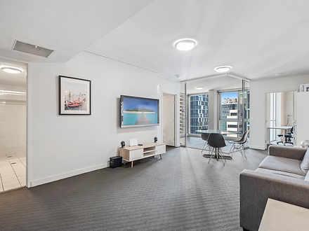 1807/108 Albert Street, Brisbane City 4000, QLD Apartment Photo
