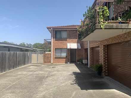 Bongaree 4507, QLD Unit Photo