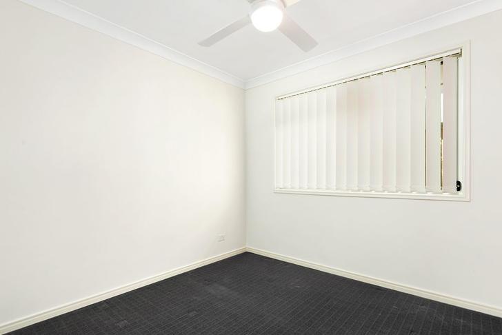 82 Skyblue Crcuit, Yarrabilba 4207, QLD House Photo