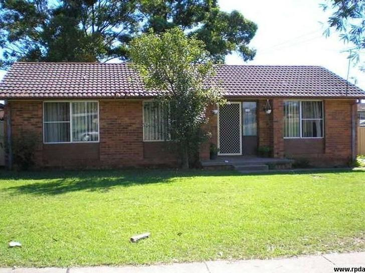 165 Bringelly Road, Kingswood 2747, NSW House Photo