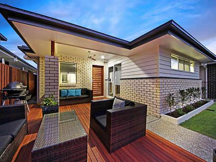 13 Watarrka Avenue, Fitzgibbon 4018, QLD House Photo