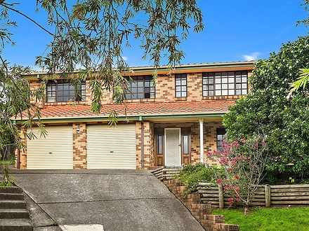 9 Stockwell Place, Figtree 2525, NSW House Photo