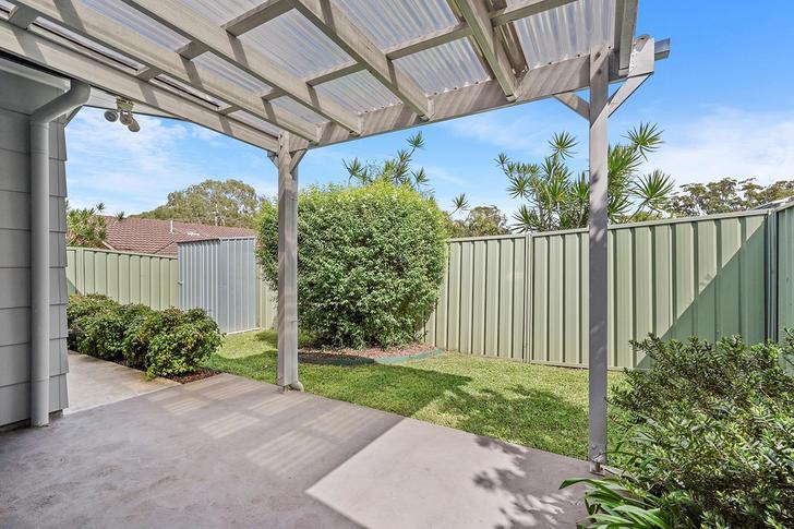 4A Carlo Close, Kincumber 2251, NSW House Photo
