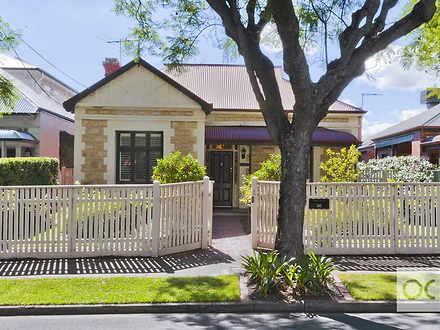 28 Lanor Avenue, Millswood 5034, SA House Photo
