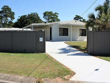 8A Viola Close, Bayview Heights 4868, QLD Villa Photo
