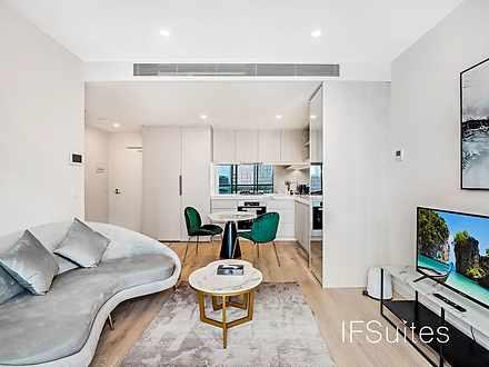 2507/105 Batman Street, West Melbourne 3003, VIC Apartment Photo